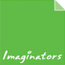 Imaginators